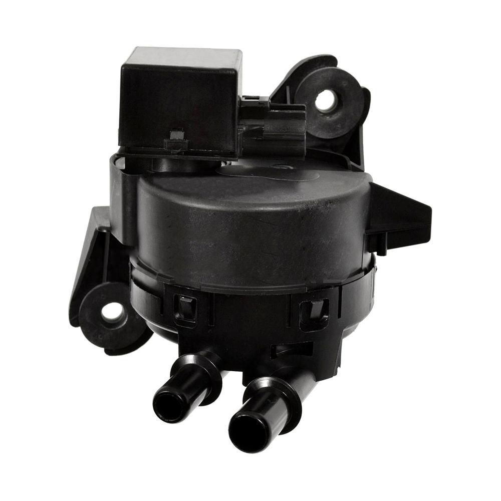 Standard Ignition Vapor Canister Purge Valve