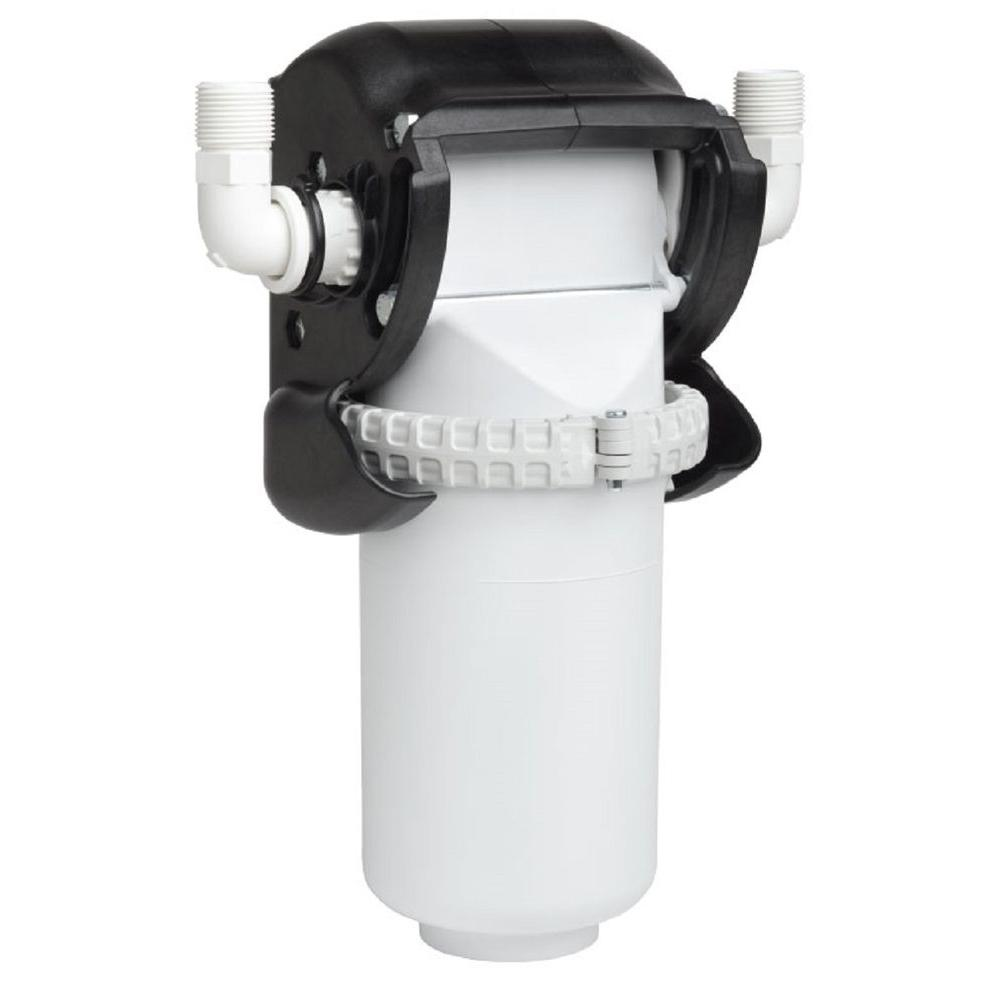 Premium Household Water Filtration System