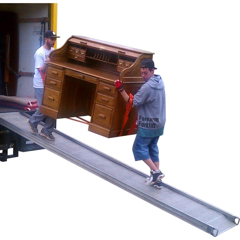 Moving Straps-FF000012