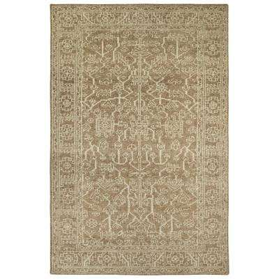6 X 9 Area Rugs Rugs The Home Depot