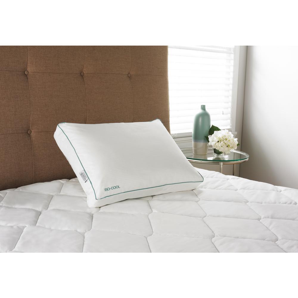 bed pillows bedding bath the home depot rh homedepot com