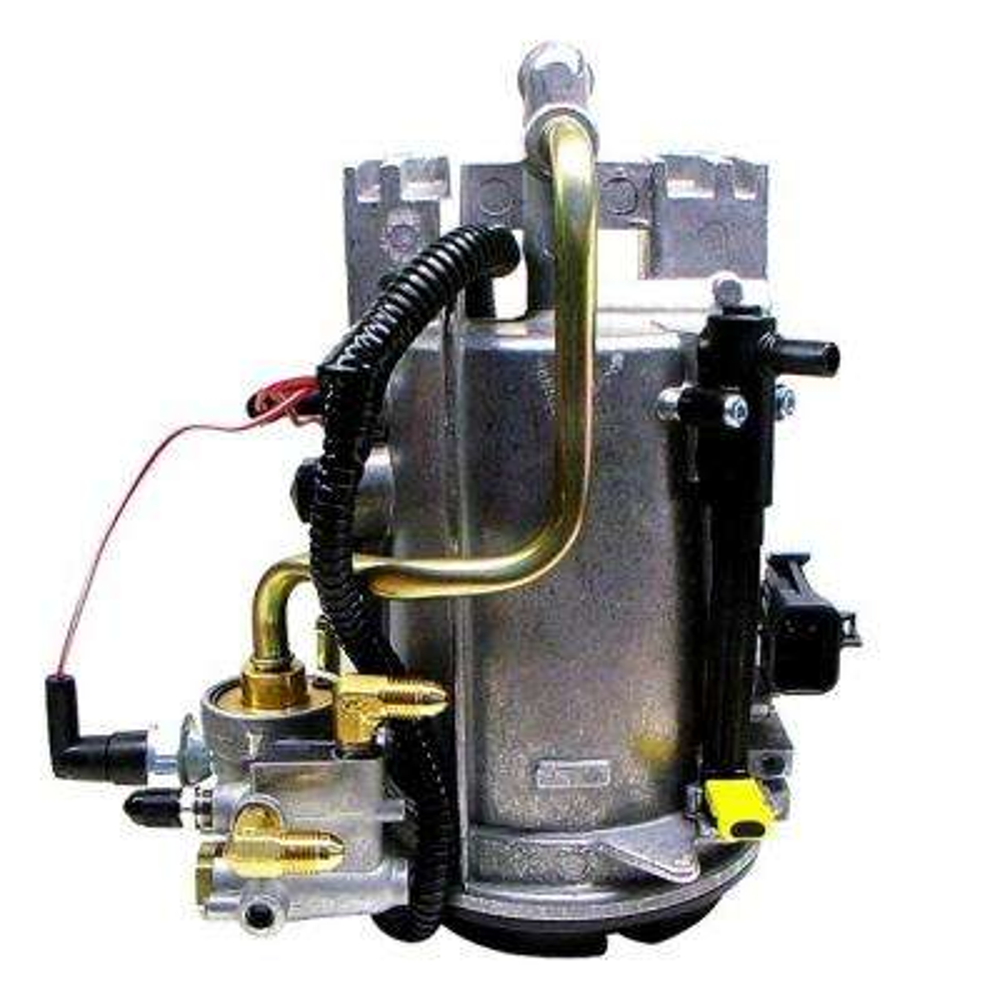 Fuel Injection Pump fits 1994-1997 Ford E-350 Econoline,E-350 Econoline Club Wagon,F-350 F-250 E-350