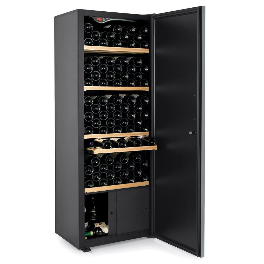 EuroCave 150-Bottle Wine Cellar-DISCONTINUED