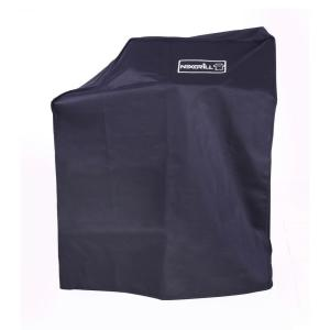 Nexgrill 29 inch Charcoal Grill Cover by Nexgrill