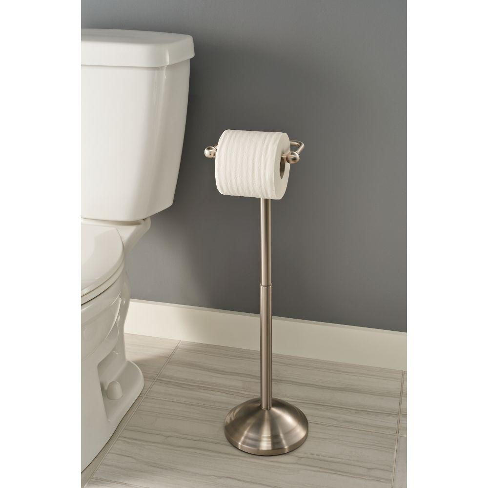 Delta Greenwich Free Standing Toilet