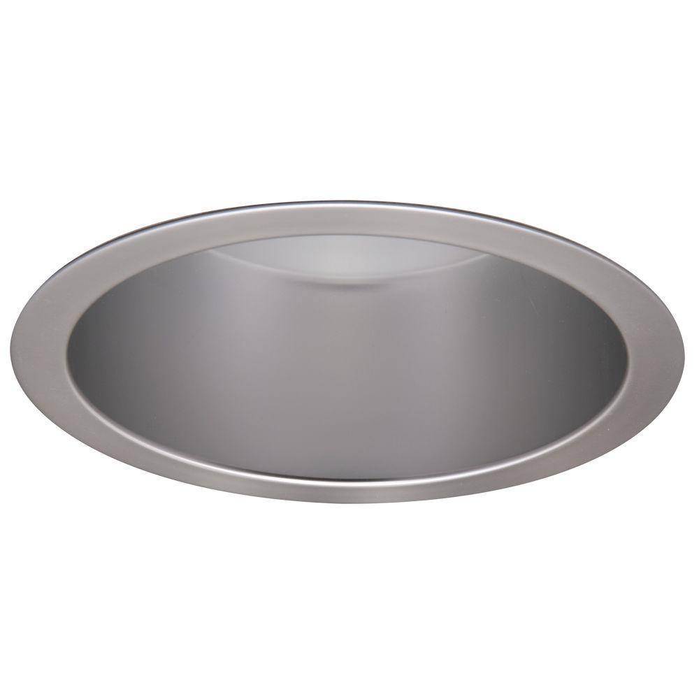 Eyeball - Recessed Lighting Trims - Recessed Lighting - The Home Depot