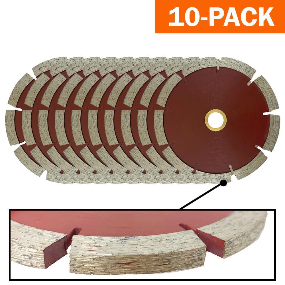 0 Tile Tools Supplies Flooring