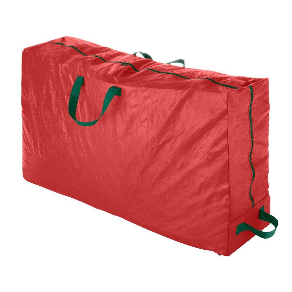 Christmas Storage Collection 11 50 In X 27 Tree Rolling Bag