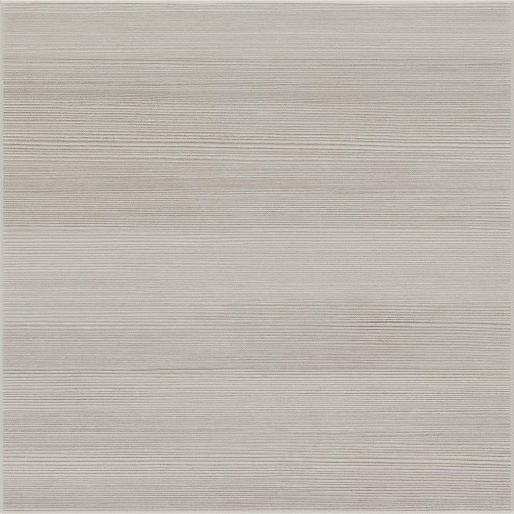 Martha Stewart Living 14.5x14.5 in. Cabinet Door Sample in Weston Persian Gray