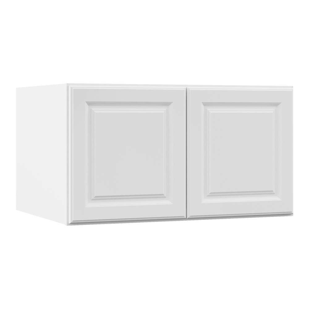 Kitchen Cabinet Doors Online Store