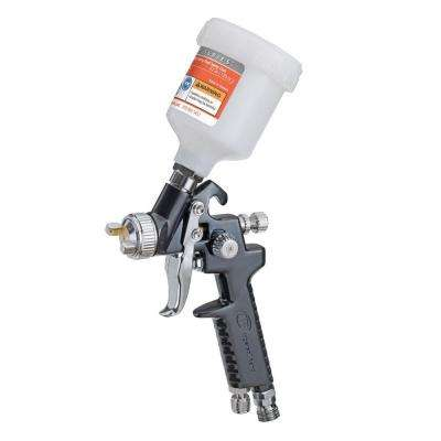 200-Gal. Touch up Spray Gun