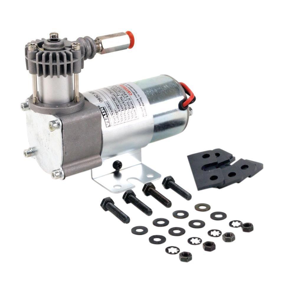 95C 12-Volt 120 psi Compressor