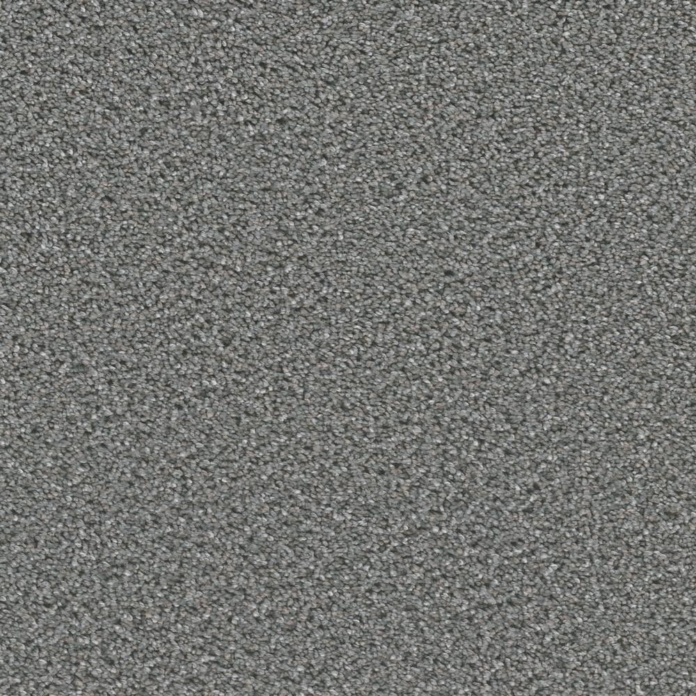 Carpet Sample - Jack Bay II - Color Bahama Texture 8 in. x 8 in.