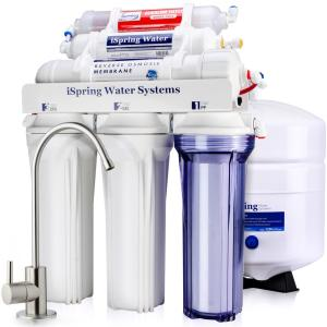Festive Waters for the Holiday Season | Water, Water ... |Most Expensive Water Filters
