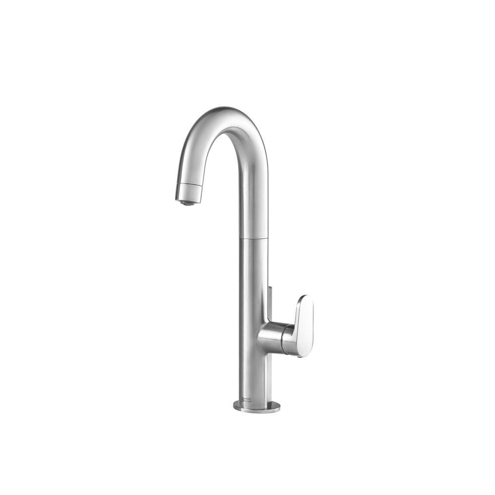American Standard Beale Single Handle Pull Down Bar Faucet