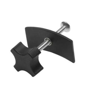Disc Brake Pad Spreader Tool