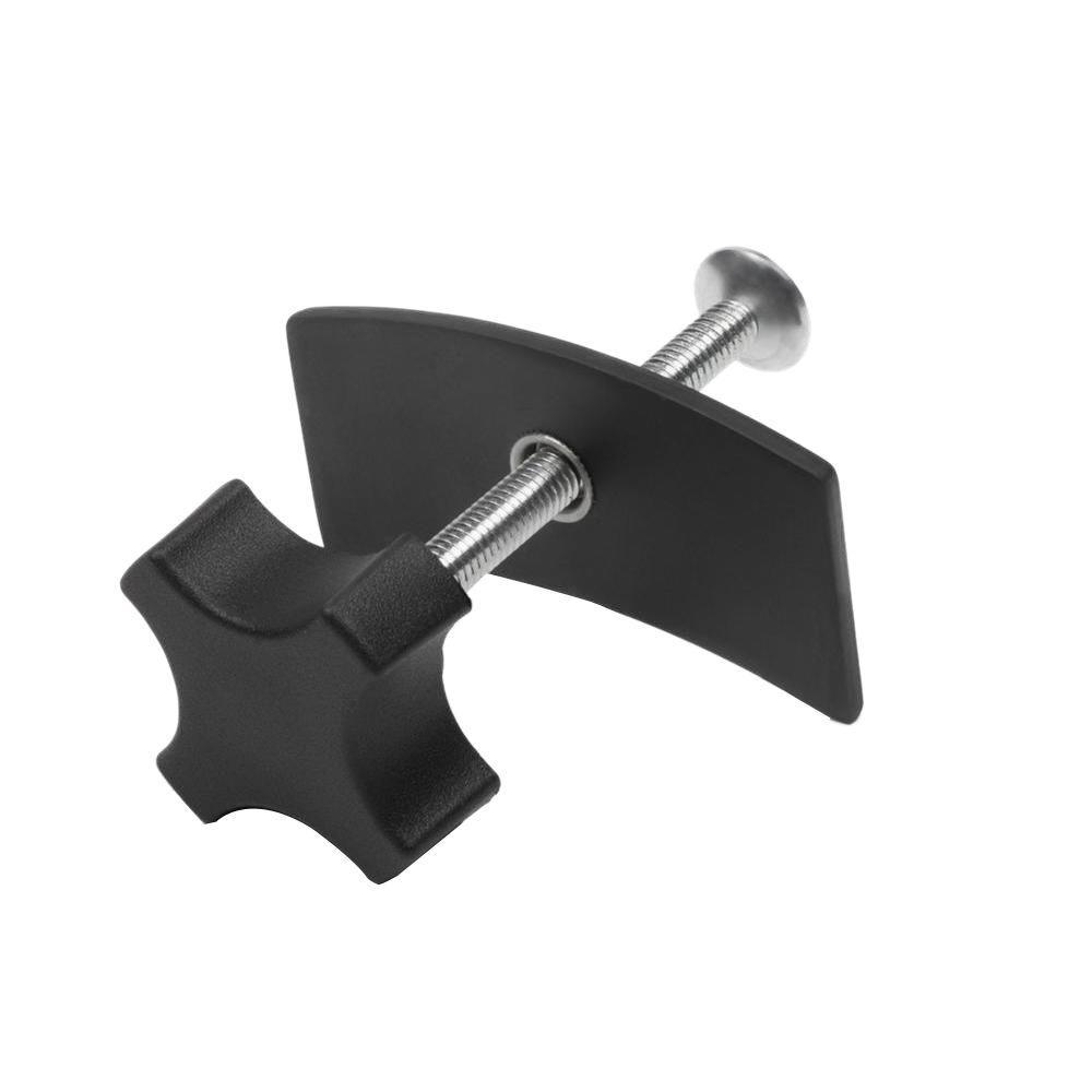 Disc Brake Pad Spreader Tool
