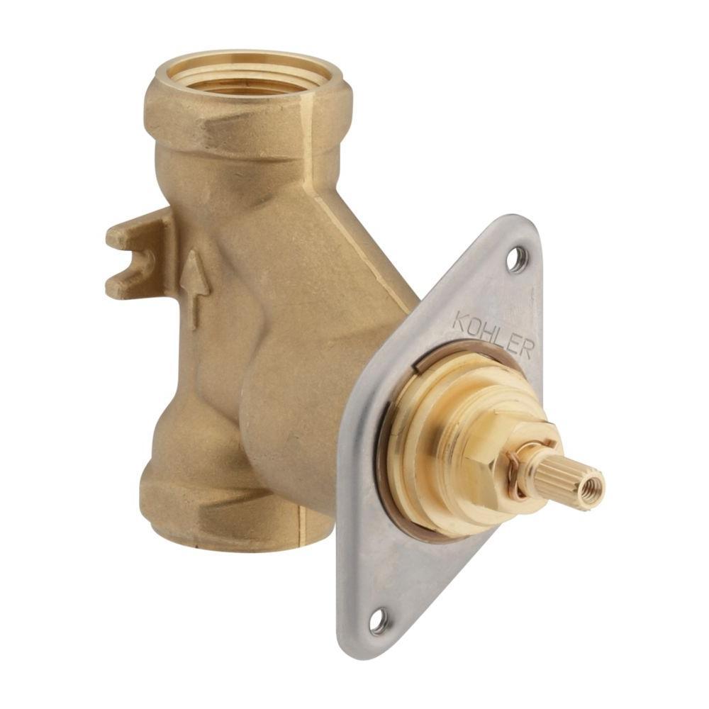 way shower elegant discover kohler nickel mixing trim handshower k unique diverter for thermostatic polished universal vibrant valve two bathroom of isla system sn