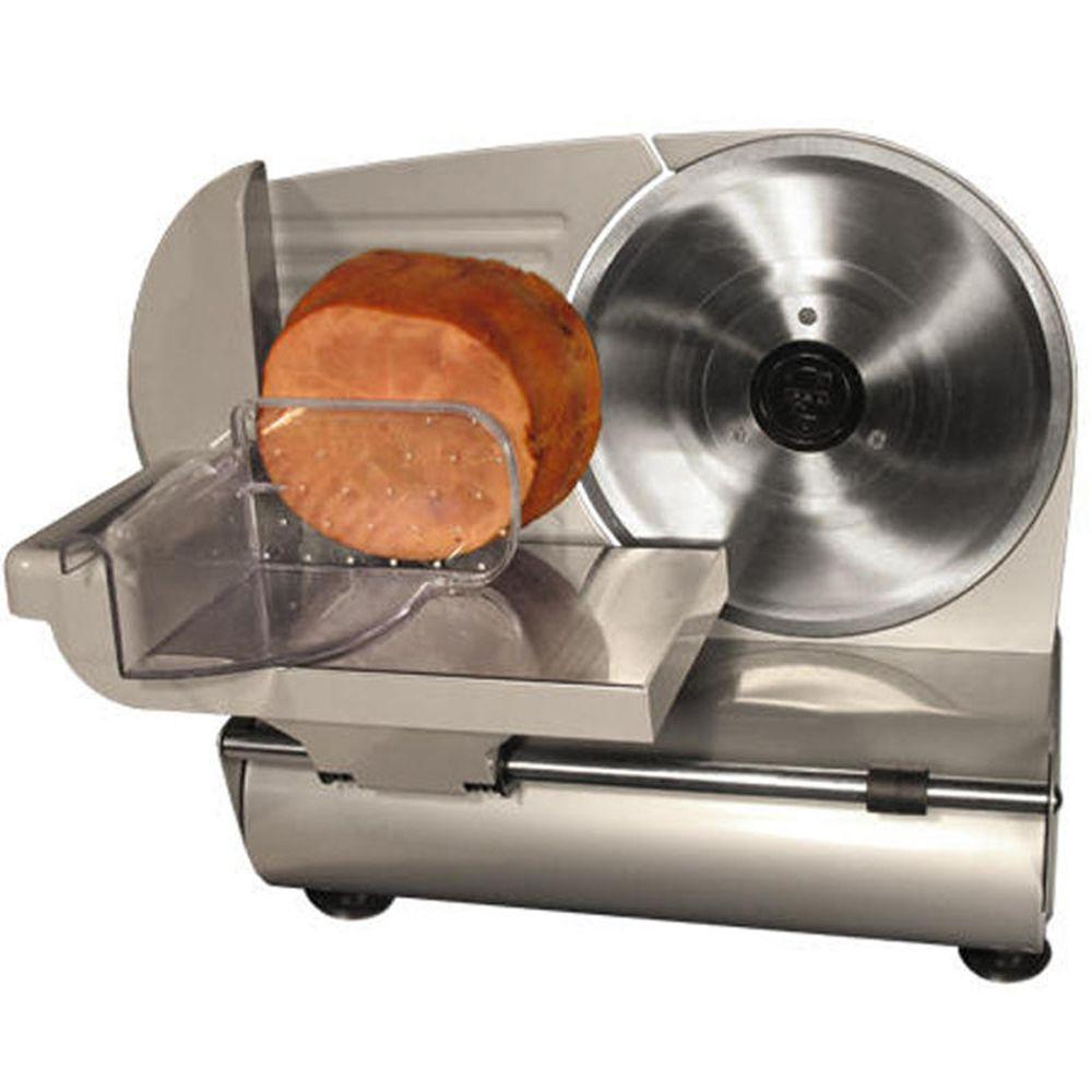 Westin 9 in. Food Slicer