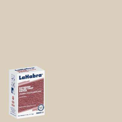 9 lb. Exterior Stucco Color Patch #830 Clay
