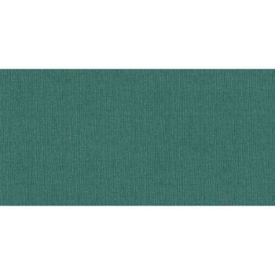 Abstract Green Vinyl Peelable Roll (Covers 57.8 sq. ft.)