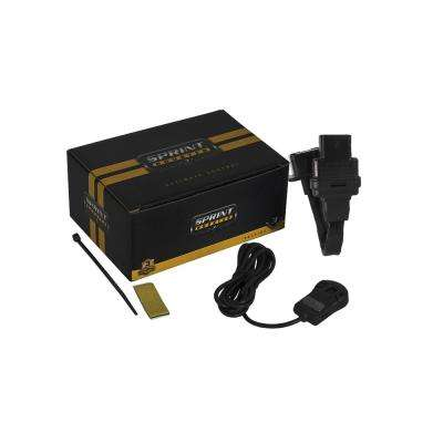 Sprint Booster Converter 07-13 Jeep V6/V8 (AT/MT)