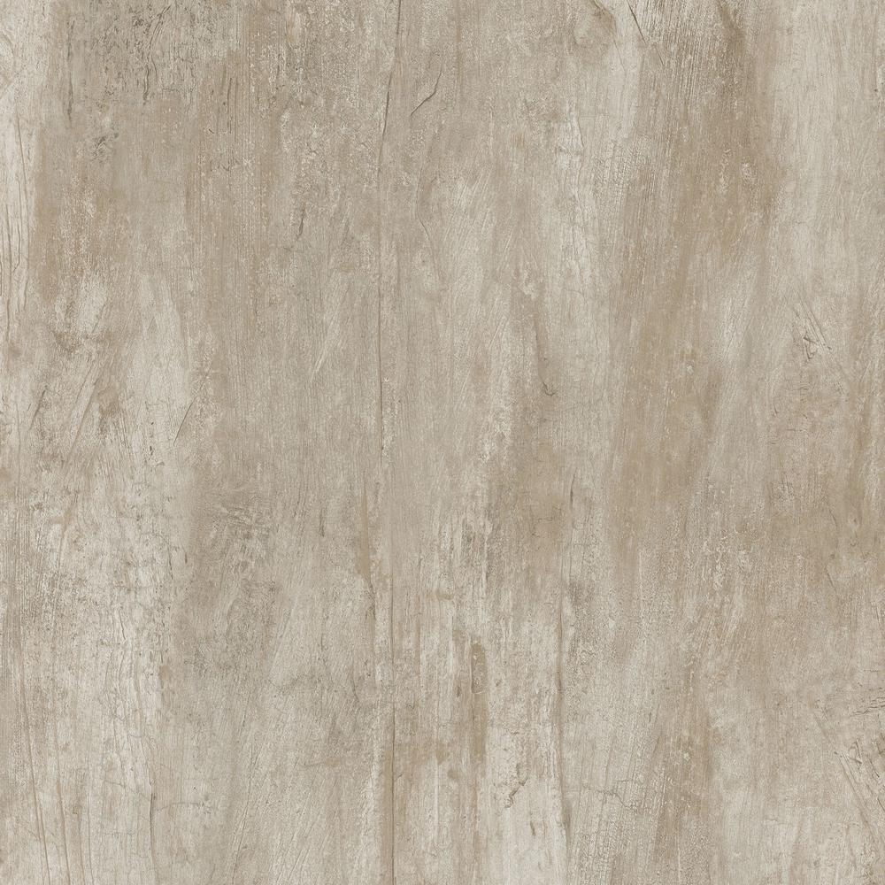 Chipwood Birch 8.7 in. W x 47.6 in. L Luxury Vinyl Plank Flooring (20.06 sq. ft.)