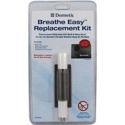 Breathe Easy Replacement Bulb Only