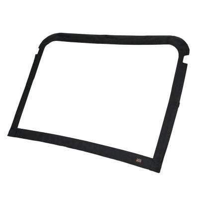 Polaris Ranger UTV Front Windshield