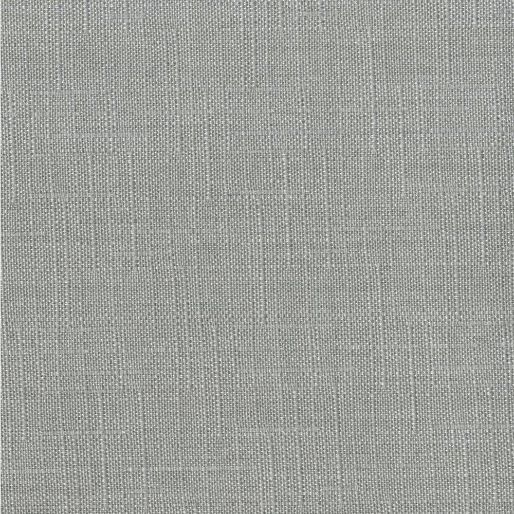 Laurel Oaks CushionGuard Pewter Patio Ottoman Slipcover (2-Pack)
