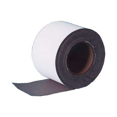 "RoofSeal Sealant Tape, White - 6"" x 50'"