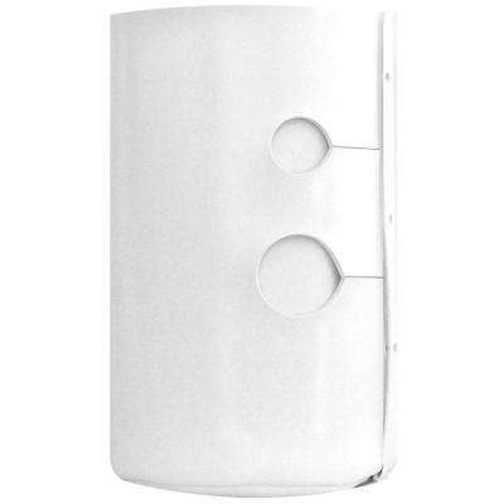 Soft ADA Under-Lavatory Protector