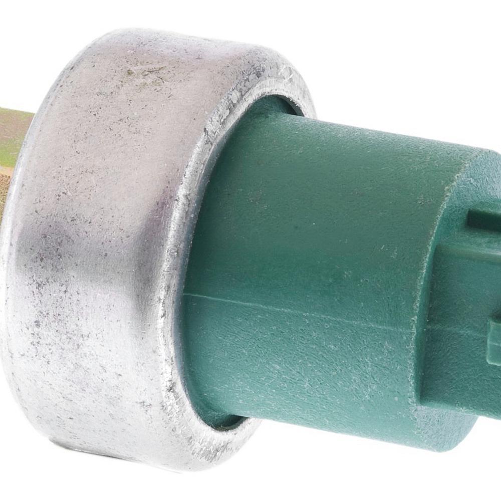 Power Steering Pressure Switch fits 1995-2002 Mercury Mystique Cougar
