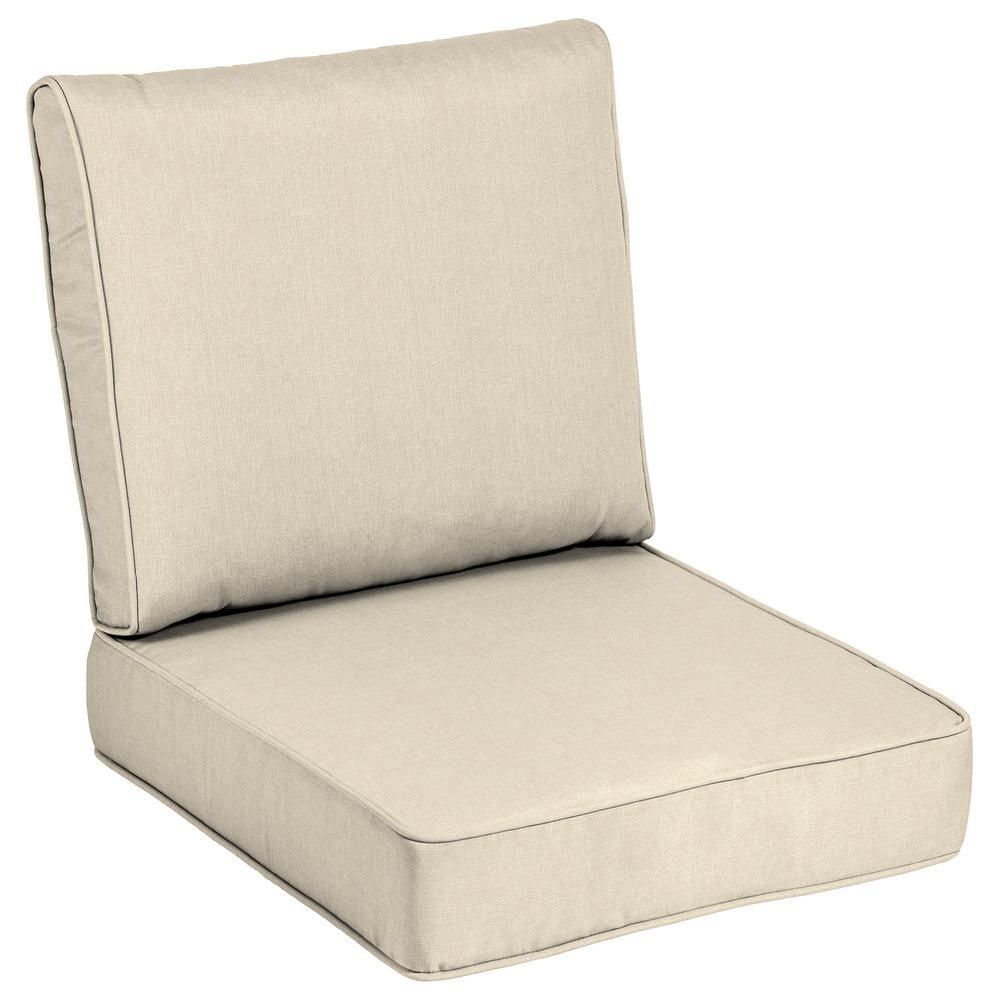 Sunbrella Outdoor Chair Cushions
