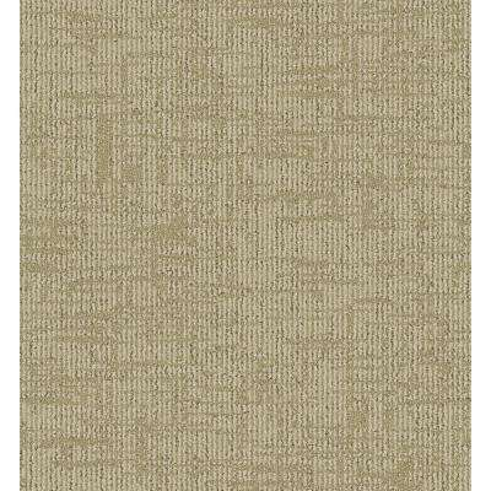 Wheatfield - Color Sandstone Pattern 12 ft. Carpet