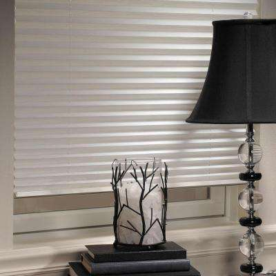 Premier Pleated Shades