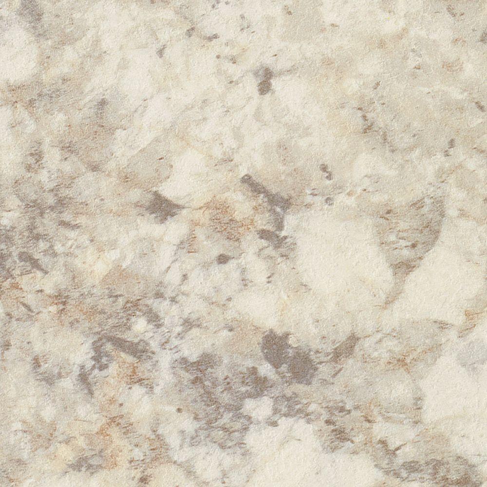 Formica 48 In X 96 In 180fx Laminate Sheet In Crema