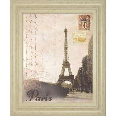 French Provincial - Wall Art - Wall Decor - The Home Depot