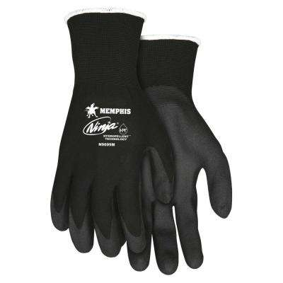 Ninja HPT Nylon Safety Gloves