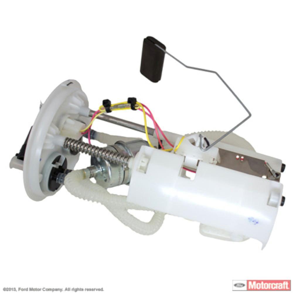 Motorcraft PS149 Fuel Sender