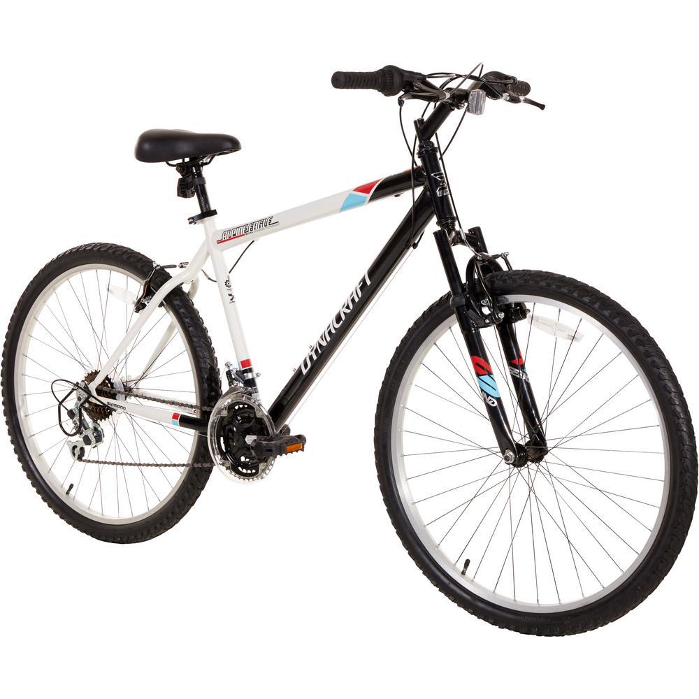 Mega Moto 79 5cc Youth Mini Bike in Black-MMB80B - The Home Depot