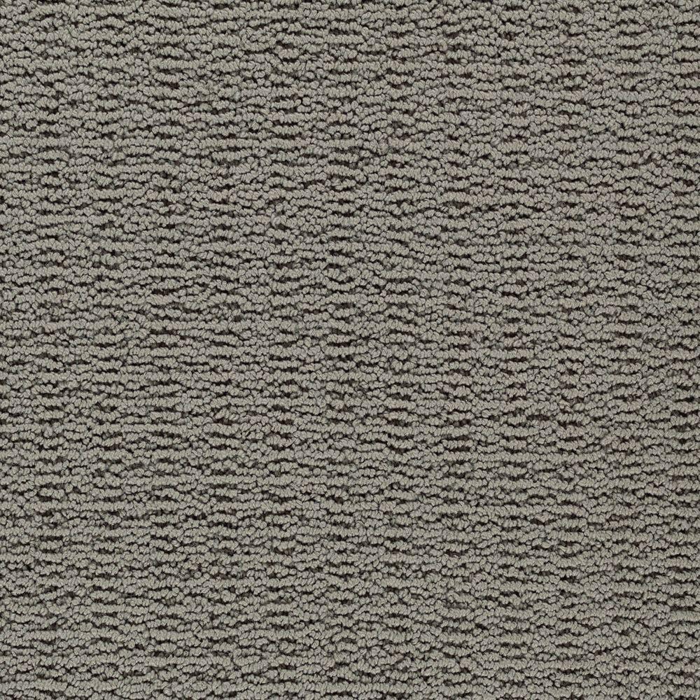 Plumlee - Color Magnetic Pattern 12 ft. Carpet