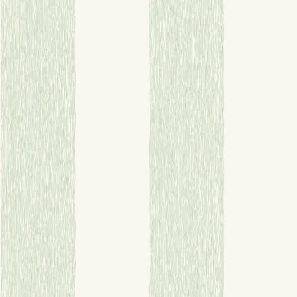 Magnolia Home by Joanna Gaines 56 sq. ft. Thread Stripe Wallpaper