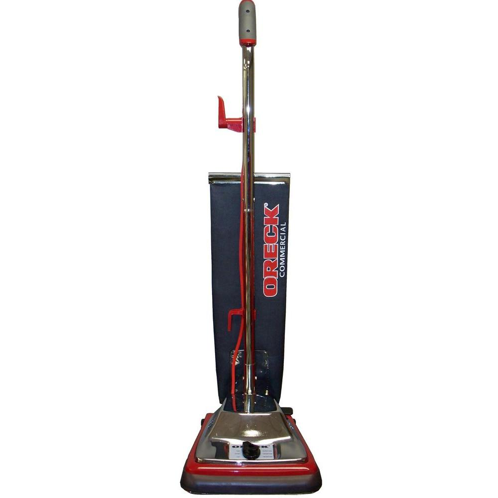 Oreck Commercial Upright Vac-DISCONTINUED