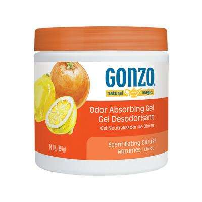 Odor Absorbers Room Fresheners The Home Depot