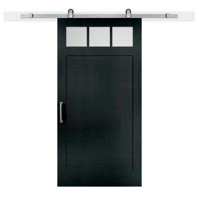jeff lewis barn doors interior closet doors the home depot
