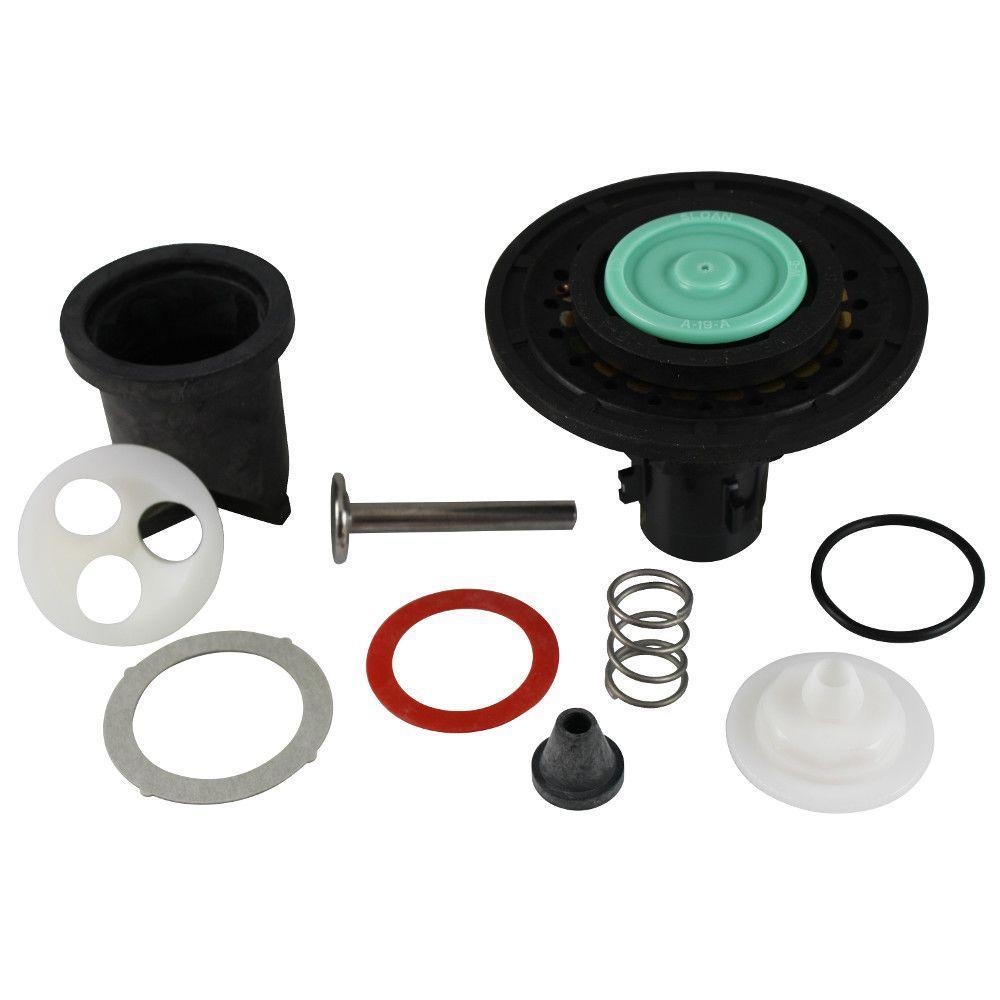 Sloan Regal R-1005-A, 3317005 Urinal Flushometer Rebuild Kit