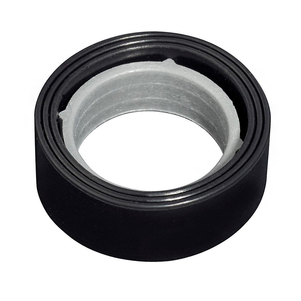American Standard Seal Kit for Cartridge A954120-M962969-0070A - The ...