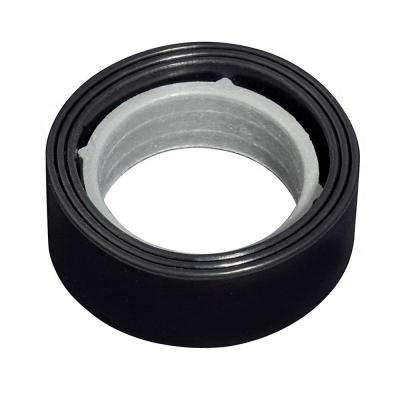 Seal Kit for Cartridge A954120