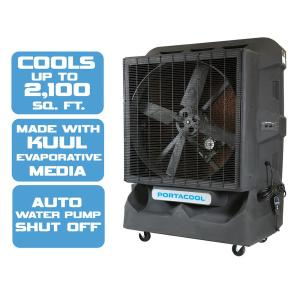 portacool cyclone 160 8000 cfm 1 speed portable evaporative cooler samsung wiring diagram portacool cyclone 160 8000 cfm 1 speed portable evaporative cooler for 2100 sq ft paccy1601a1 the home depot
